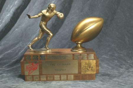 332217-oth-cy-hawk-trophy-08_12_2003-23-05-43_medium