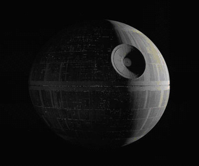 Death-star-1_medium