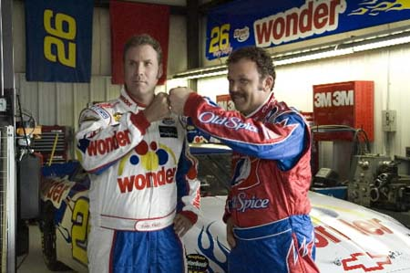 Shake_n_bake_talladega_nights_medium