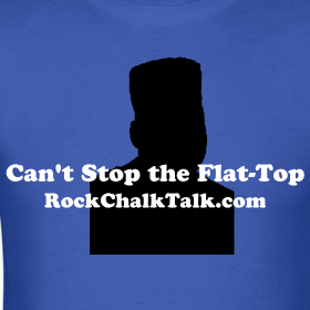 Fear-the-flat-top-white-on-black_design_medium