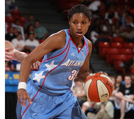 Act_angel_mccoughtry_medium
