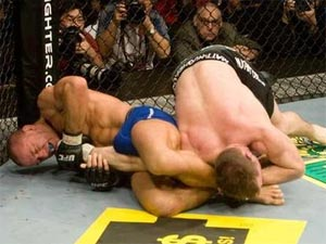 Gsp-matt-hughes-ufc-79_medium