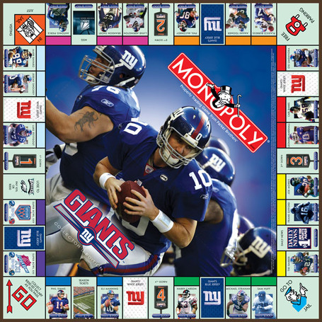 Nygiants06gb_medium
