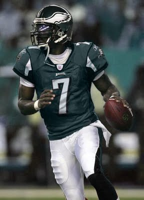 Michael_vick_eagles_medium