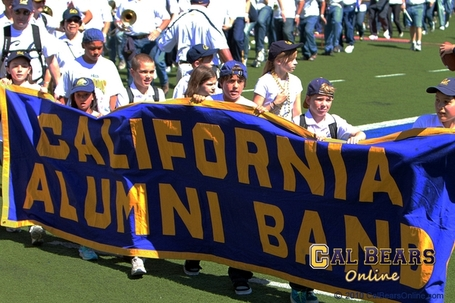 Cal_alumni_band_100911_0102_medium