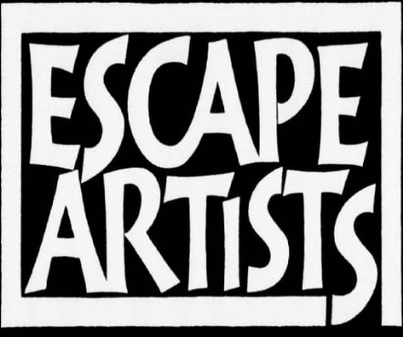 Escape_20artists_20logo_medium