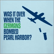 Shirt-was-it-over-when-the-germans-bombed-pearl-harbor-shirt-animal-house-parody-alt_medium