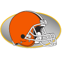 Browns-icon_medium