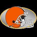 Browns-icon_medium
