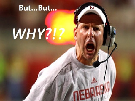 Lrr1madpelini_medium