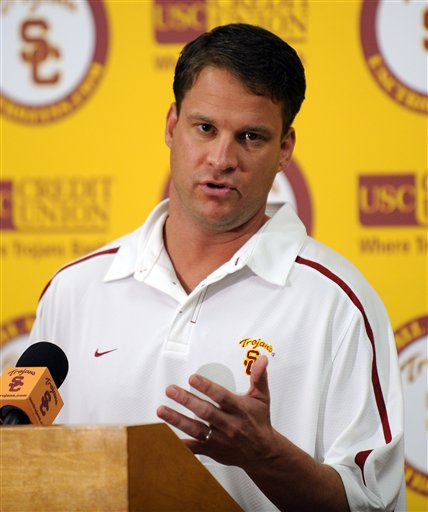 42419_usc_signing_day_football_medium