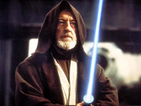 Obi_wan_kenobi_01_large_medium