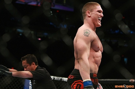Todd_duffee_4_medium