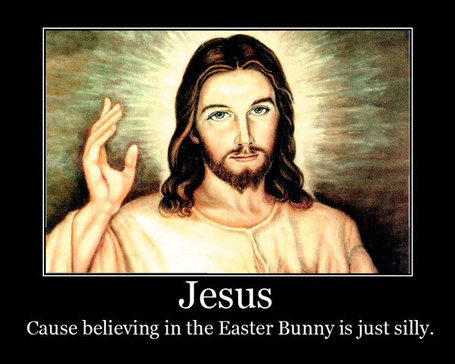 Jesus-motivational-poster1_medium