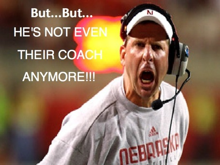 Lrr1madpelini2_medium
