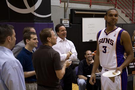Suns_media_day_2010-16_medium