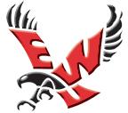 Ewu_logo_footer_medium
