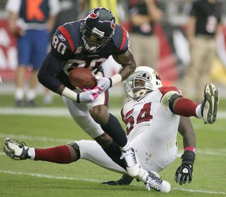 Nfl_houston_texans_f635_medium
