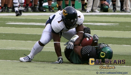 Cal_bears_football_092907_0145_medium