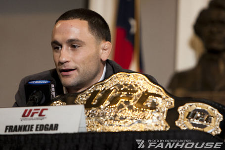 004_frankie_edgar_medium