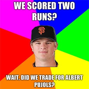 We-scored-three-runs-wait-did-we-trade-for-albert-pujols_medium