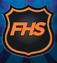 Fhs-xl_medium