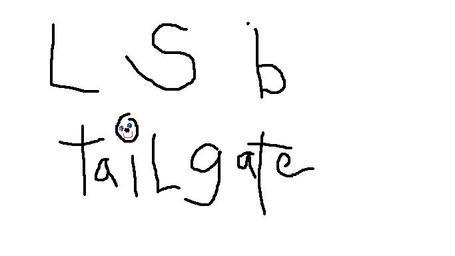 Lsbtailgate1_medium