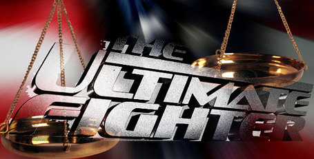 Tuf_fight_or_fighter2_medium