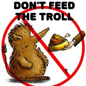 Dont-feed-the-troll_medium