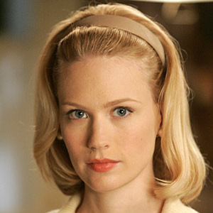 Mad_men_betty_300_medium