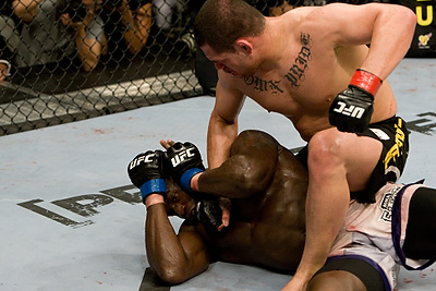 Ufc99_11_velasquez_vs_kongo_012_medium