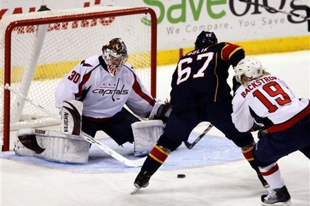 56583_capitals_panthers_hockey_medium