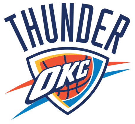500px-oklahoma_city_thunder