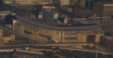 Realtargetfieldfromtheskies_medium