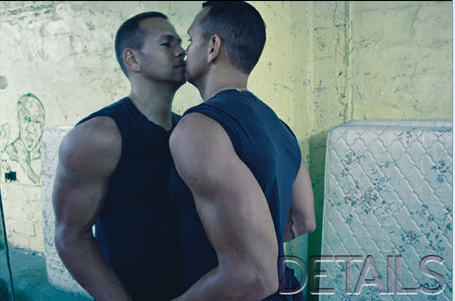 Arod_kissing_mirror_medium