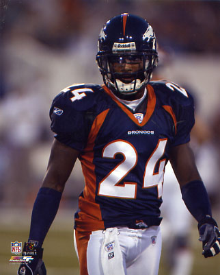 Champbailey_medium