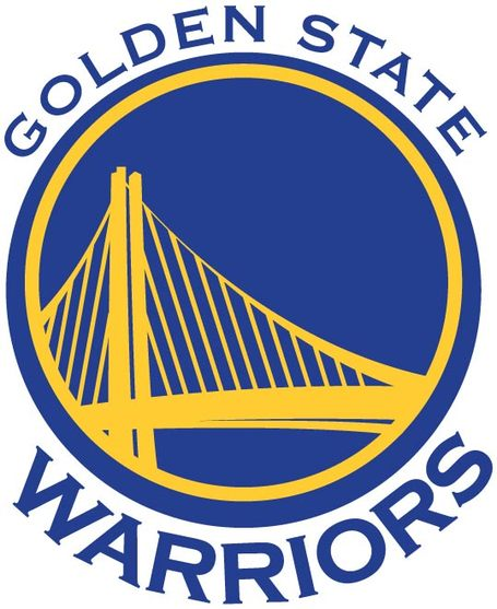 Golden_state_warriors_logo_medium