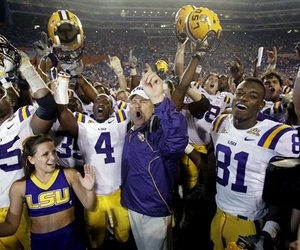 49487_lsu_florida_football_large_medium