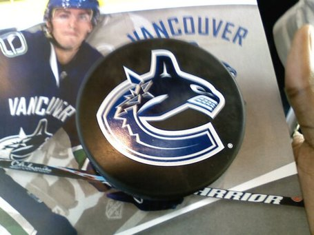 Canuckspuck_medium