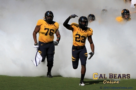 Cal_bears_football_101009_0139_medium