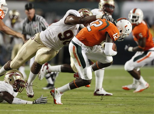 49360_florida_st_miami_football