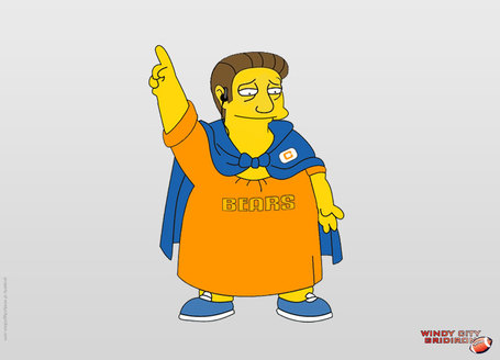 Cutler-simpsonized_medium