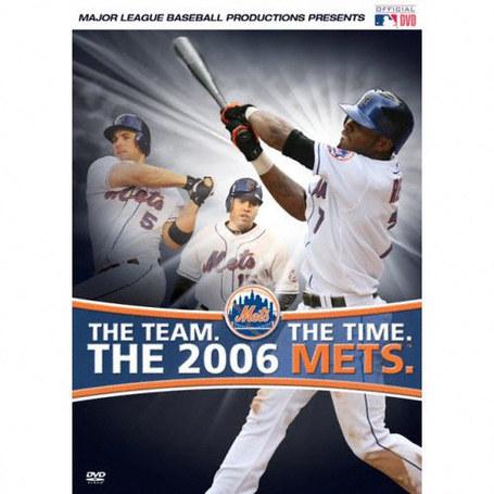 Major-league-baseball-team-time-mets-dvd-3201205_medium