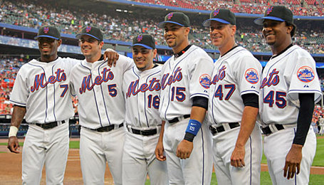 2006-07-05-topper-mets_medium