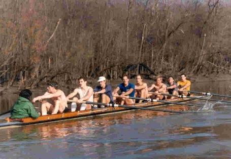 Purduecrewpracticejvboat1986_medium