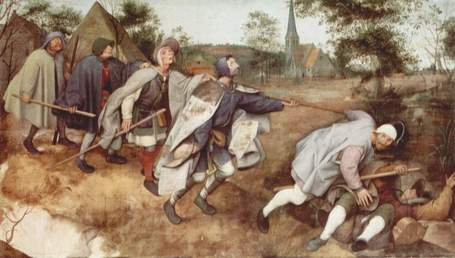 Pieter_bruegel_d