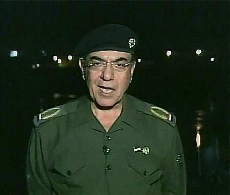 Baghdad-bob1_medium