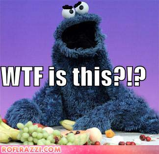 Cookie-monster-wtf-is-this_medium