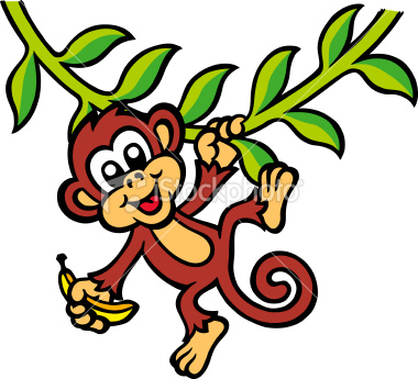 Istockphoto_7118784-monkey-swinging-with-banana_medium