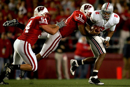 Ohio_state_v_wisconsin_ln7kapyaxrsl_medium